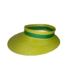 viseira-verde-p-002
