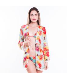 saida-kimono