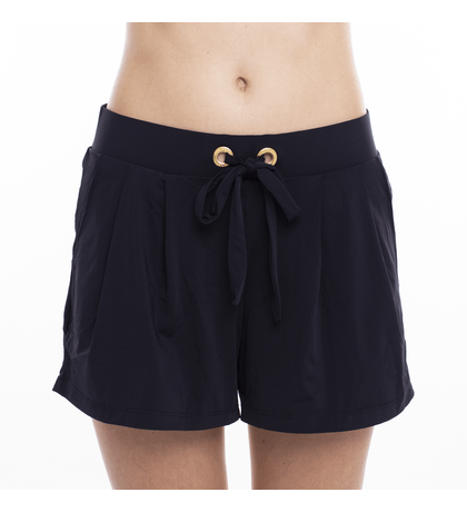 SHORT-ANDRESSA-PRETO