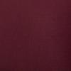 textura-vinho