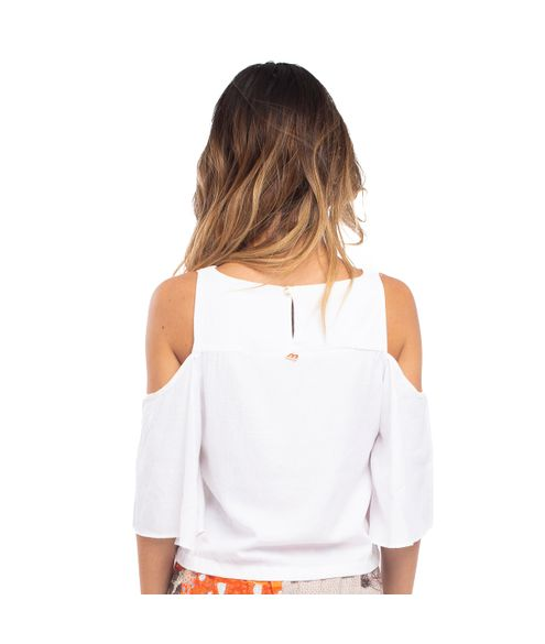 IMG_6674-BLUSA-MARIETA-BRANCA--costas-