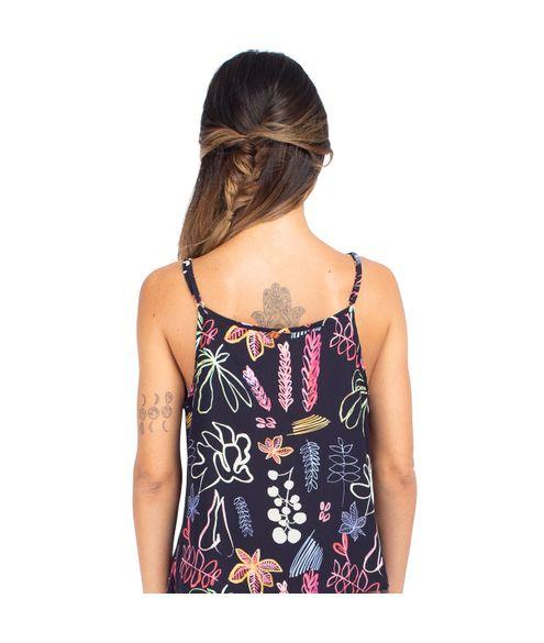 IMG_9202--BLUSA-WILMA---costas