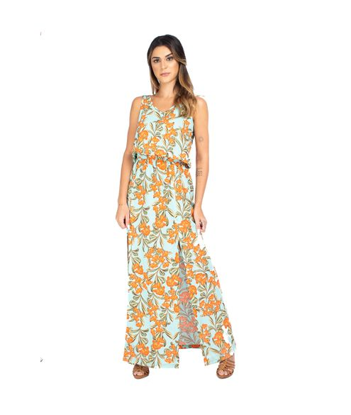 IMG_9314--Vestido-longo-Magali-Lapis-de-Cera