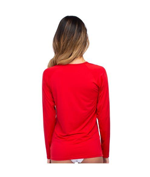 Blusa-Rafa--Protecao-Solar-Vermelha