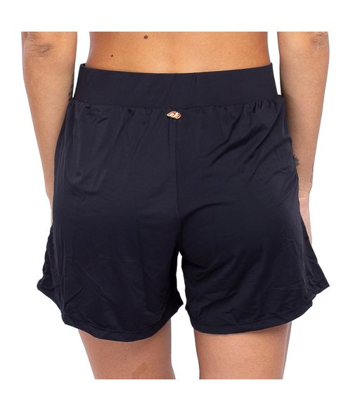 Short-Andressa-Fluity-Preto