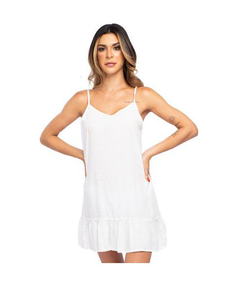Saida-Rosa-Textura-Poa-Off-White
