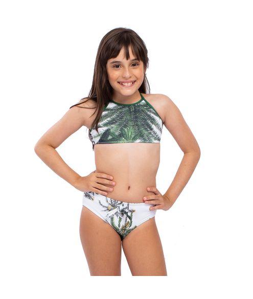 Biquini-Infantil-Luana-Mata