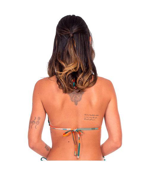 calcinha-alice-frufru-encontros-costas-e-top-cortina-bojo-encontros-costas-v2