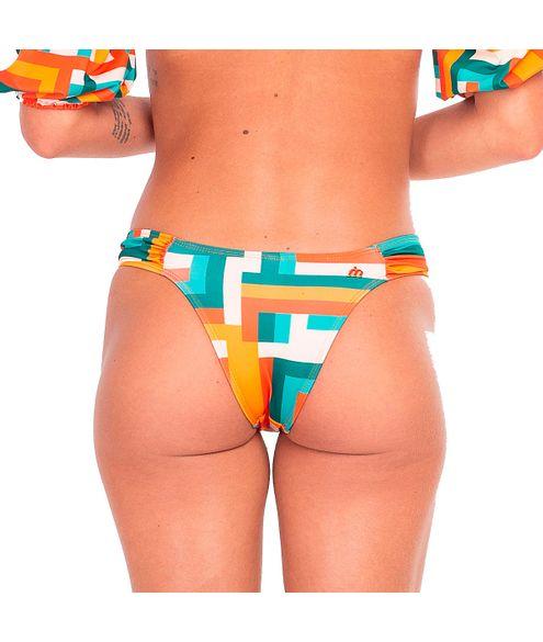 top-manguinha-costas-e-calcinha-malu-costas-v3
