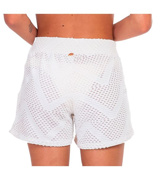 short-andressa-emocoes-costas-v3