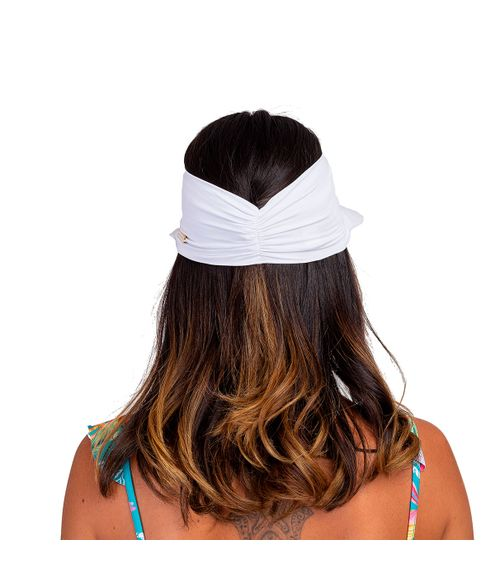 viseira-turbante-branco-costas-v2
