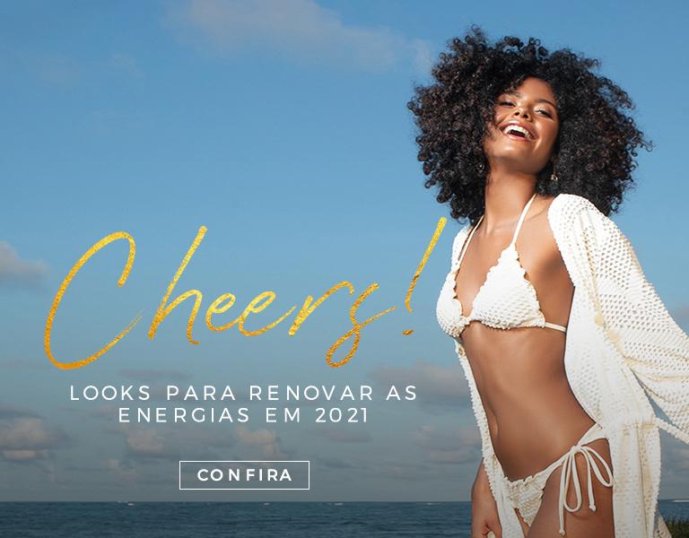 Banner Ano Novo