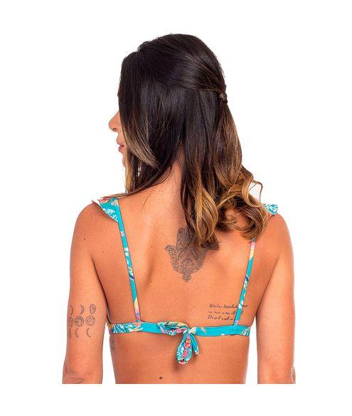 top-maura-florir-costas-e-short-bela-florir-costas-v2