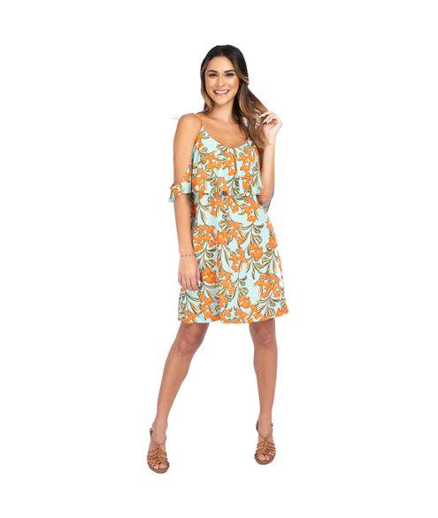9324-Vestido-Manuela-Lapis-de-Cera