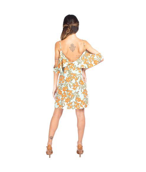IMG_9326---Vestido-Manuela-Lapis-de-Cera
