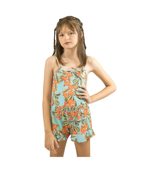 _MG_1396--Short--Infantil-Olivia-Lapis-de-Cera
