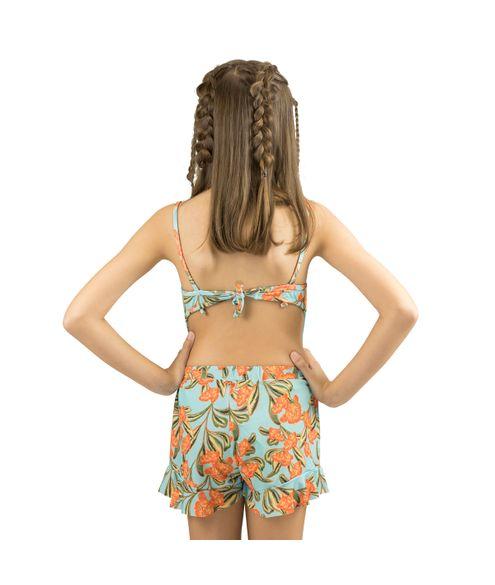 _MG_1397-Short--Infantil-Olivia-Lapis-de-Cera