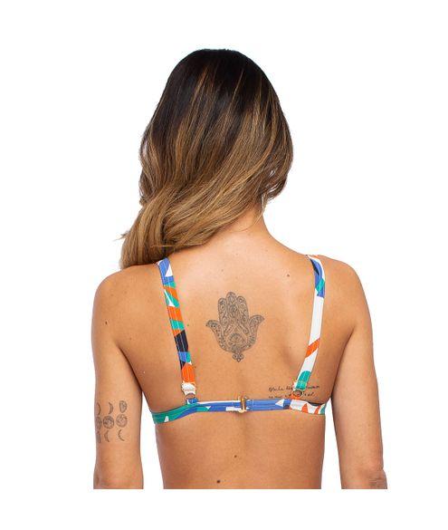 Top-Tania-Matisse